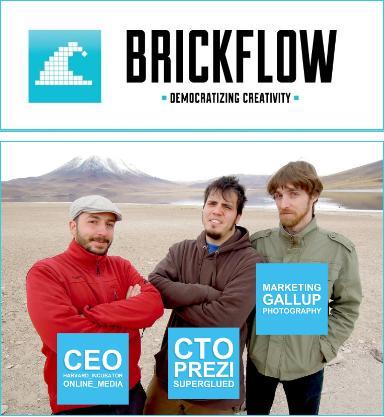 Brickflow-Interview