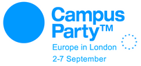Campus-Party-logo