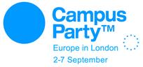Campus-Party-logo