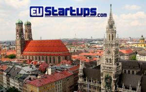 EU-Startups-Munich