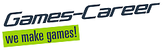 Games-Career_logo