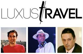 LuxusTravel-Interview