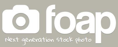 foap-logo