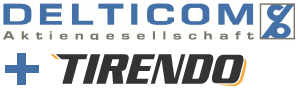 Online tyre retailer Delticom acquires Tirendo for €50m
