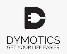 Dymotics-logo