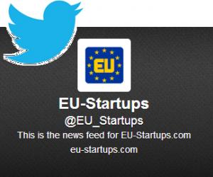 EU_Startups-Twitter
