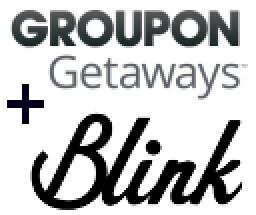Groupon-Blink-logos
