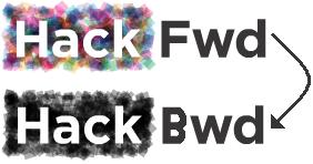 HackFwd-end