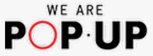 We-Are-PopUp-logo