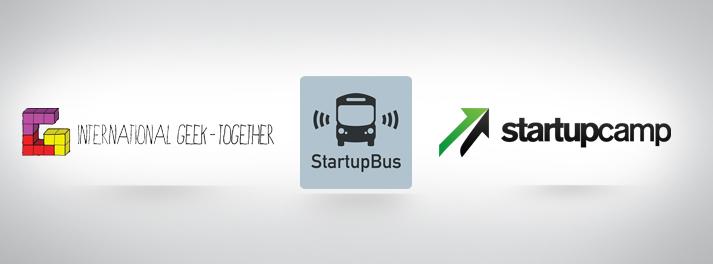 Merged logo horizontal