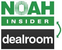 dealroom-relaunch