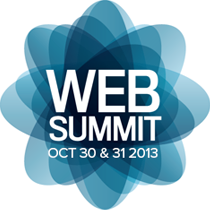 websummit-logo
