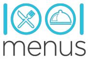 1001-menus-logo