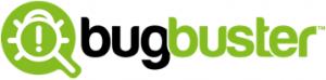 BugBuster-logo