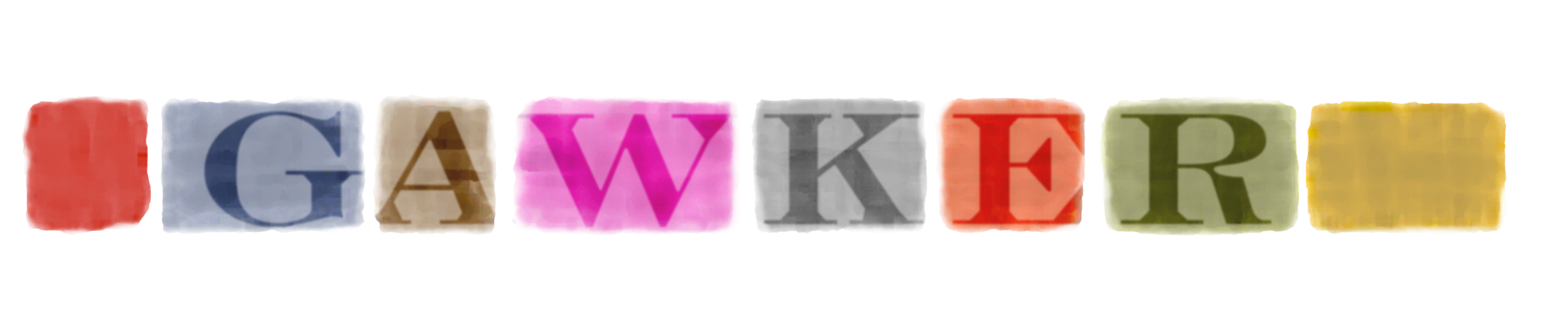 Gawker Media - from Gizmodo to Kinja / EU-