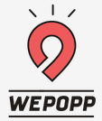 Social planning app WePopp secures €130K from angels