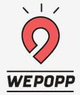WePopp-logo