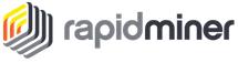 rapidminer-logo