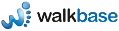 walkbase-logo