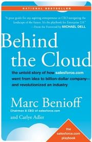 Behind-the-Cloud-logo