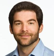 The favorite books of Jeff Weiner and Marc Benioff