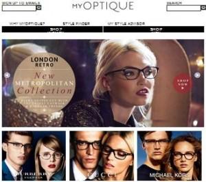 MyOptique-Screenshot