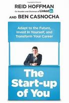 The-startup-of-you-book
