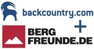 backcountry-Bergfreunde
