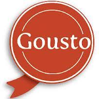 gousto_logo
