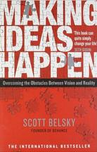 making-ideas-happen-book