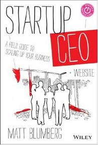 startup-ceo-book