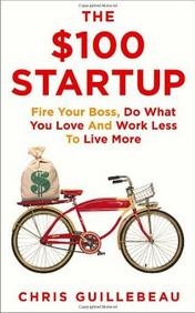 the-100-dollar-startup-book