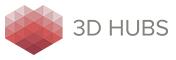 3dhubs-logo