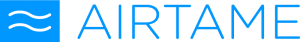 AIRTAME_logo_blue