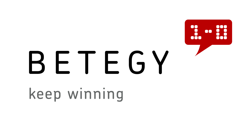 BETEGY signs deal with Chinese Lottery giant for World Cup