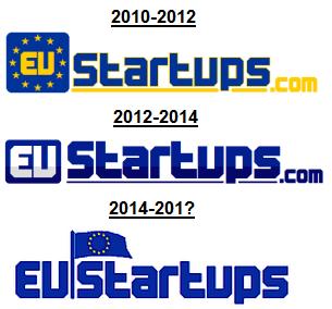 EU-Startups-logos