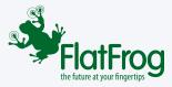 FlatFrog-logo