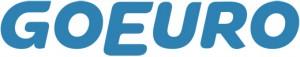 GoEuro-logo