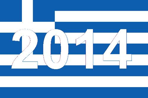 5 Greek startups to look out for in 2014