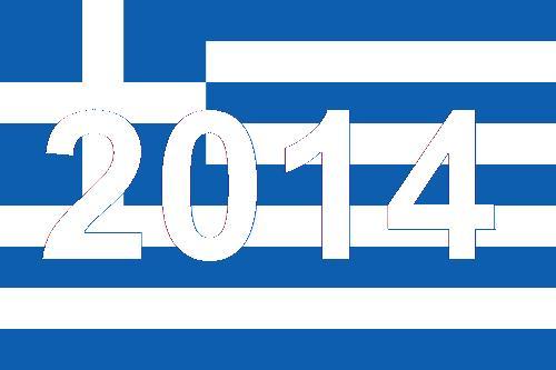 Greece-2014