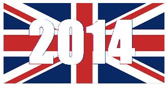 United-Kingdom-2014