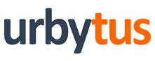 Urbytus-logo