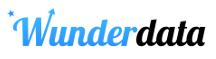 Wunderdata-logo