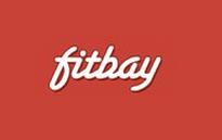 fitbay-logo