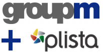 GroupM acquires plista for about €30 million