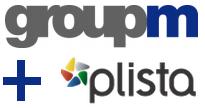 groupm-acquires-plista