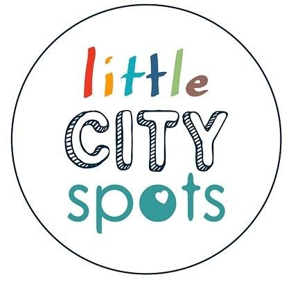 littlecityspots-logo
