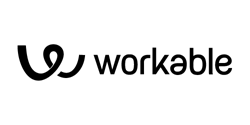 Online HR startup Workable secures $1.5m from Greylock