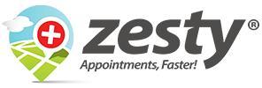 zesty-logo