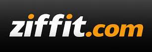 ziffit-logo